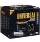 UNIVERSAL Rasenmäher-Starter-Set, schwarz-Thumbnail