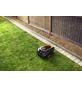 MCCULLOCH Rasenmähroboter, 18 V, für ca. 1000 m², Schnittbreite: 17 cm-Thumbnail