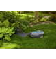 GARDENA Rasenmähroboter, 18 V, für ca. 1600 m², Schnittbreite: 22 cm-Thumbnail