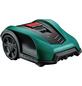 BOSCH Rasenmähroboter »Indego 400«, 18 V, für ca. 400 m², Schnittbreite: 19 cm-Thumbnail