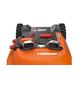 WORX Rasenmähroboter »Landroid«, 20 V, für ca. 500 m²-Thumbnail