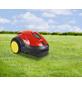 WOLF GARTEN Rasenmähroboter »Loopo S 300«, 12 V, für ca. 300 m², Schnittbreite: 18 cm-Thumbnail