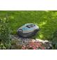 GARDENA Rasenmähroboter »SILENO+«, 18 V, für ca. 1600 m², Schnittbreite: 22 cm-Thumbnail