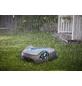 GARDENA Rasenmähroboter »SILENO life«, 18 V, für ca. 1000 m², Schnittbreite: 22 cm-Thumbnail