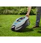GARDENA Rasenmähroboter »smart SILENO+«, 18 V, für ca. 1600 m², Schnittbreite: 22 cm-Thumbnail