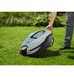 GARDENA Rasenmähroboter »smart SILENO+«, 18 V, für ca. 2000 m², Schnittbreite: 22 cm-Thumbnail
