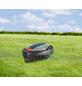 GARDENA Rasenmähroboter »smart SILENO city 500«, 18 V, für ca. 500 m², Schnittbreite: 16 cm-Thumbnail