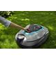 GARDENA Rasenmähroboter »smart SILENO+«, , für ca. 2000 m², Schnittbreite: 22 cm-Thumbnail