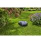 GARDENA Rasenmähroboter »smart SILENO life«, 18 V, für ca. 1000 m², Schnittbreite: 22 cm-Thumbnail