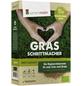 SAMEN MAIER Rasensamen »BioRegenerationsrasen Grasschrittmacher«, Bio-Qualität-Thumbnail