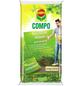 COMPO Rasensamen »grün und dicht«-Thumbnail