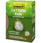 GARTENKRONE Rasensamen »Rasensamen 2-in-1 Turborasen 1 kg«-Thumbnail