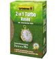 GARTENKRONE Rasensamen »Rasensamen 2-in-1 Turborasen 2 kg«-Thumbnail