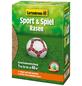 GARTENKRONE Rasensamen »Sport- und Spielrasen«-Thumbnail