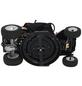 MTD Rasentraktor »OPTIMA MINI-RIDER«, 8.6kW, Schnittbreite 76 cm-Thumbnail