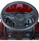 MTD Rasentraktor »SMART Rasentraktoren«, 8.9kW, Schnittbreite 105 cm-Thumbnail