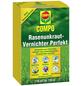 COMPO Rasenunkraut-Vernichter Perfekt 110 ml-Thumbnail