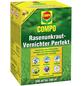 COMPO Rasenunkraut-Vernichter Perfekt 200 ml-Thumbnail
