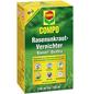COMPO Rasenunkrautvernichter Banvel® Quattro 150 ml-Thumbnail
