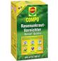 COMPO Rasenunkrautvernichter Banvel® Quattro 400 ml-Thumbnail