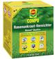 COMPO Rasenunkrautvernichter Banvel® Quattro 75 ml-Thumbnail