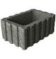 EHL Ratioflor, BxHxL: 60 x 25 x 40 cm, Beton-Thumbnail
