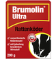 Brumolin Rattenköder-Thumbnail