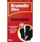 Brumolin Rattenköder »Ultra«-Thumbnail