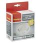 GEV Rauchmelder »FlammEx FMR 3026«, 9-V-Batterie-Thumbnail