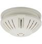 GEV Rauchmelder »FlammEx FMR 3026«, fotoelektrischer Sensor, weiß-Thumbnail