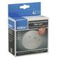GEV Rauchmelder »FMR 4467«, fotoelektrischer Sensor, weiß-Thumbnail