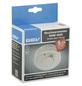 GEV Rauchmelder »RWM 4832«, fotoelektrischer Sensor, weiß-Thumbnail