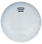 ABUS Rauchmelder »RWM140«, 3-V-Lithium-Batterie-Thumbnail
