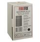FIREFIX® Rauchrohr-Thumbnail