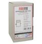 FIREFIX® Rauchrohr, Ø: 12 cm, Stärke: 2 mm, Stahl-Thumbnail