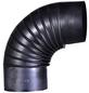 FIREFIX® Rauchrohr, Ø 120 mm-Thumbnail