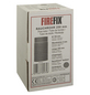 FIREFIX® Rauchrohr, Ø 150 mm-Thumbnail