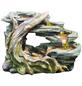 GRANIMEX Raumbrunnen »Lingxi«, HxBxT: 35 x 27 x 20 cm-Thumbnail