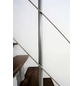 MINKA Raumspartreppe »Comfort«, , , bis 312 cm Raumhöhe-Thumbnail
