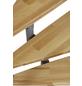 MINKA Raumspartreppe »Style«, , , bis 304 cm Raumhöhe-Thumbnail