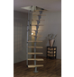MINKA Raumspartreppe »Twister«, , , bis 294 cm Raumhöhe-Thumbnail
