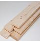 Rauspund, Fichte / Kiefer, B x L: 96  x 2500  mm, Stärke 19 mm-Thumbnail