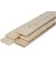Rauspund, Fichte / Kiefer, B x L: 96  x 3000  mm, Stärke 19 mm-Thumbnail