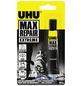 UHU Reaktionsklebstoff »Max-Produkte«, 20 g-Thumbnail