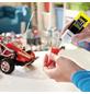 UHU Reaktionsklebstoff »Max-Produkte«, 45 g-Thumbnail