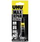 UHU Reaktionsklebstoff »Max-Produkte«, 8 g-Thumbnail