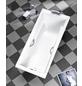 OTTOFOND Rechteck-Badewanne »Atlanta«, BxHxL: 80 x 47,5 x 180 cm, rechteckig-Thumbnail