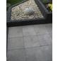 MR. GARDENER Rechteck-Palisade, Beton, 60  x  16,5  x  12 cm, 1 Stück-Thumbnail