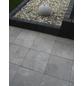 MR. GARDENER Rechteck-Palisade, Beton, Breite: 12 cm, 1 Stück-Thumbnail