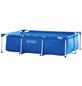 INTEX Rechteckpool »Family«, blau, BxHxL: 160 x 65 x 260 cm-Thumbnail